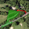 Wike Scout Campsite Parking Redevelopment 2017-07-23