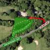 Car Park – Wike Development
